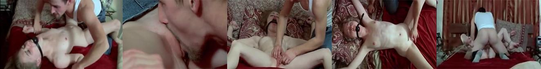 Babcia lizanie cipki porno