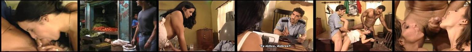 Filmy porno z Patty Page