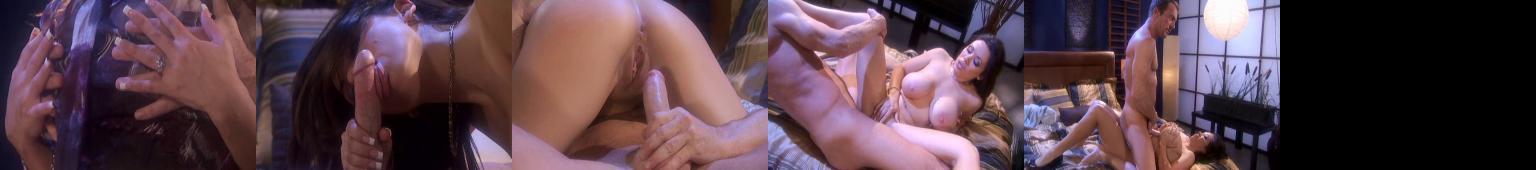 Filmy porno z Randy Spears