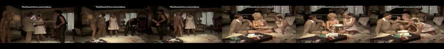 Filmy porno z Lynx Canon