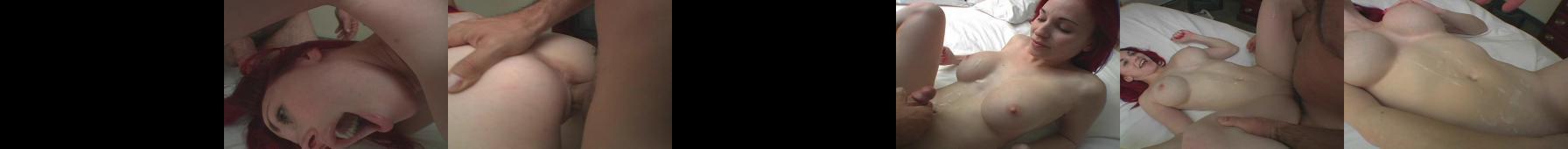 Filmy porno z Neesa