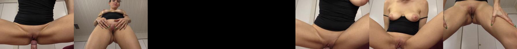 Lelu przed kamerą