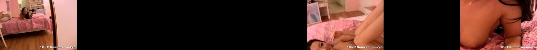 Filmy porno z Asa Akira