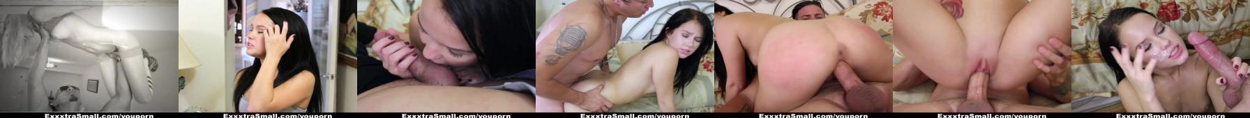 Mamuśki porno youporn