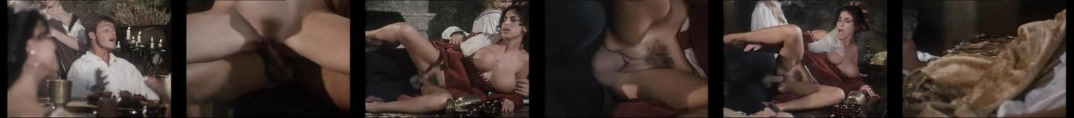 Filmy porno z Sarah Young