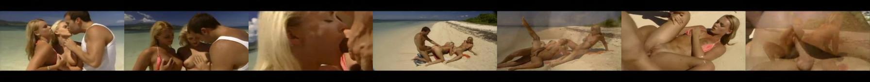 Filmy porno z Sandy Style