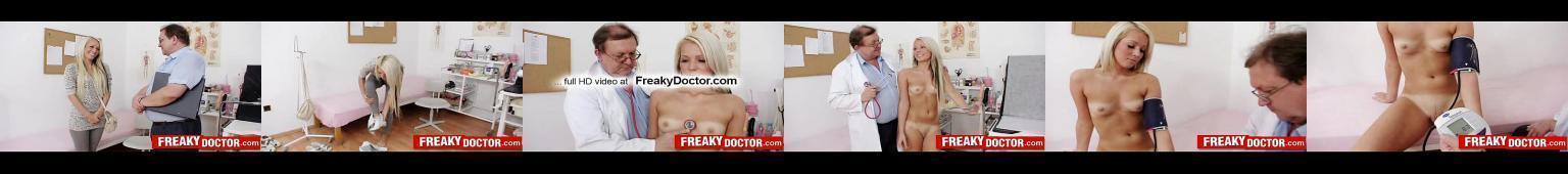 Badania ginekologiczne