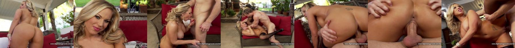 Filmy porno z Olivia Austin
