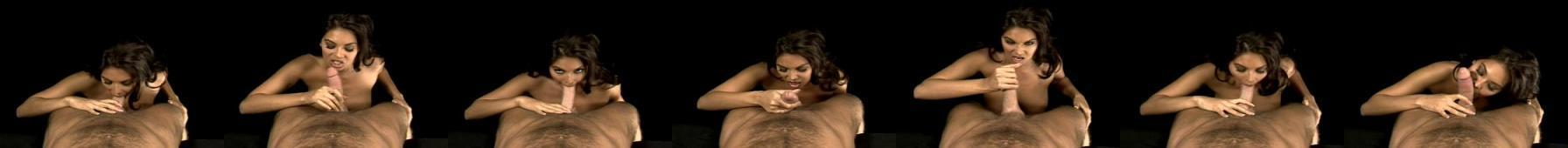 Filmy porno z Tera Patrick