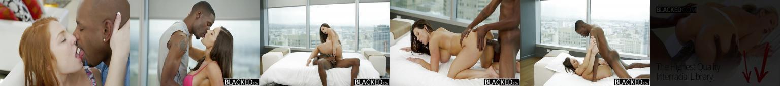 Kendra Lust zdradza męża z czarnym trenerem fitnessu