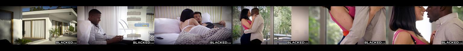 Filmy porno z Amanda Lane