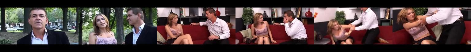 Odmówiła seksu więc ją zmusił
