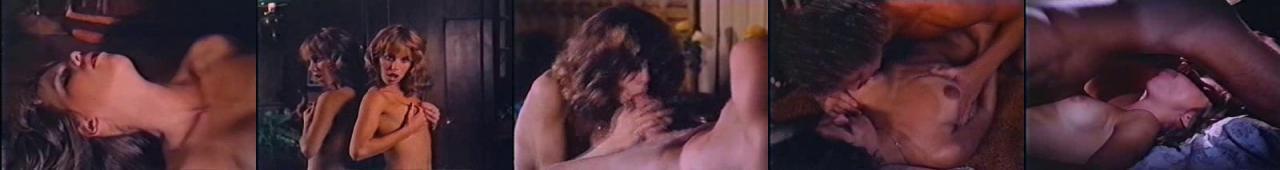 Filmy porno z Eric Edwards