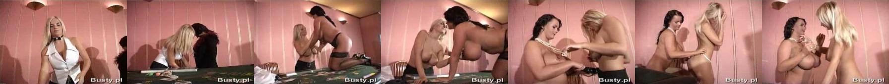 Polskie gwiazdy porno z wielkimi cycami