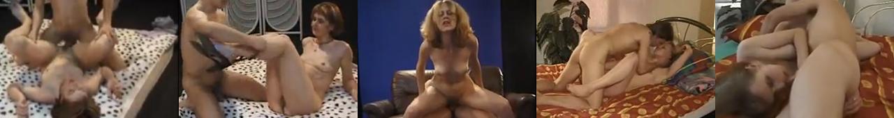 Big Sister - polskie porno, cały film
