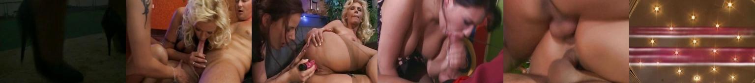 Vivian Schmitt w pełnometażowym porno