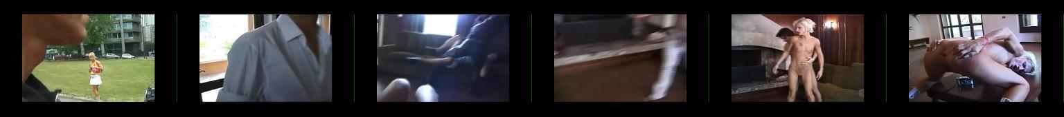 Grupowe gwałcienie - cały film porno