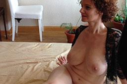 Opowiadania erotyczne: dojrzała sąsiadka mojej matki