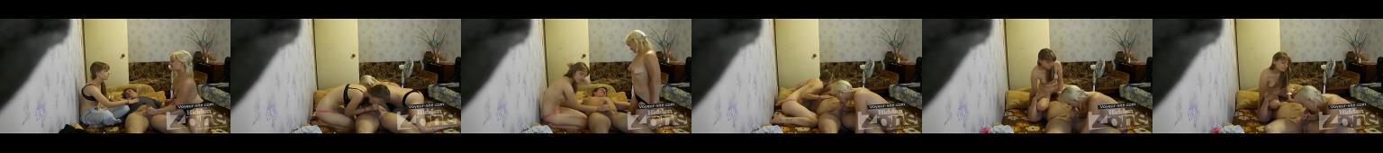 Ukryta kamera nagrywa jak ojciec pierdoli dwie młode córki