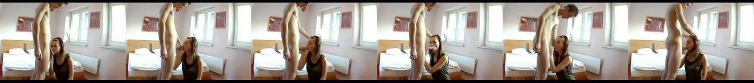 Numerek z Dirty Lilly - polską modelką erotyczną