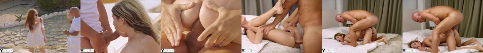 Filmy porno z Gina Gerson