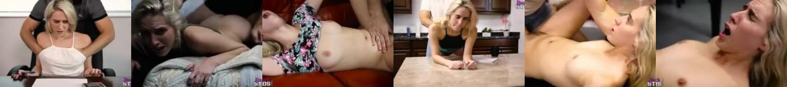 Długi seksowny penis