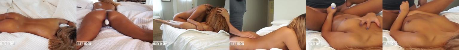 meksykański masaż porno kreskówki pornograficzne