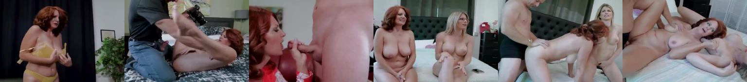 Filmy porno z Andi James