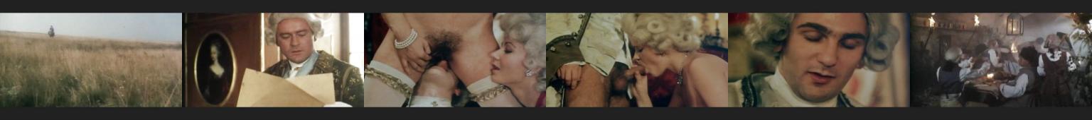 Filmy porno z Sandra Nova