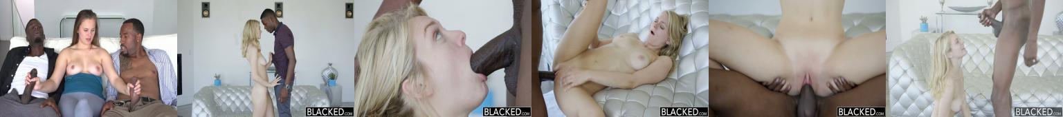 czarne kutasy u nastolatków 3g porno tube