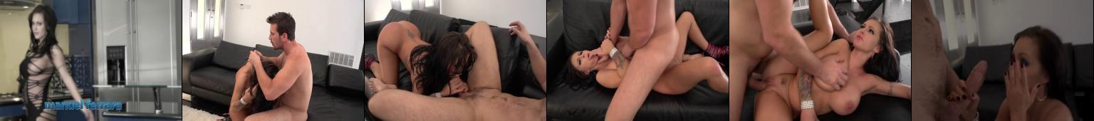 Filmy porno z Manuel Ferrara