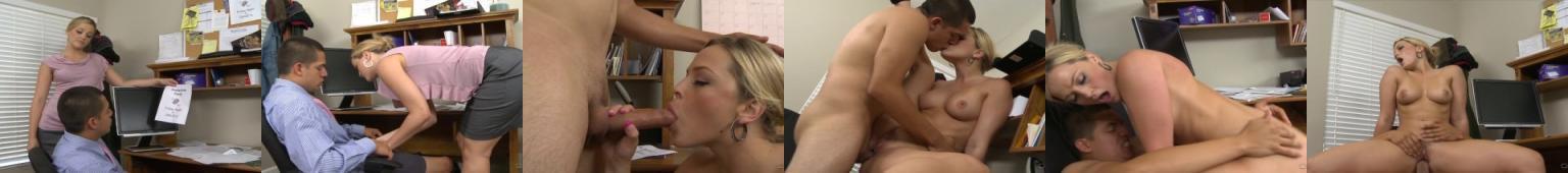 Filmy porno z Alexis Texas