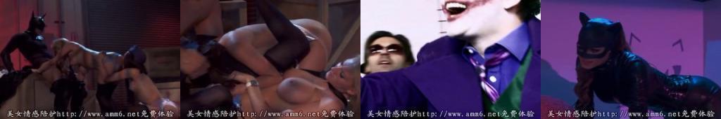 Filmy porno z Katie Kox