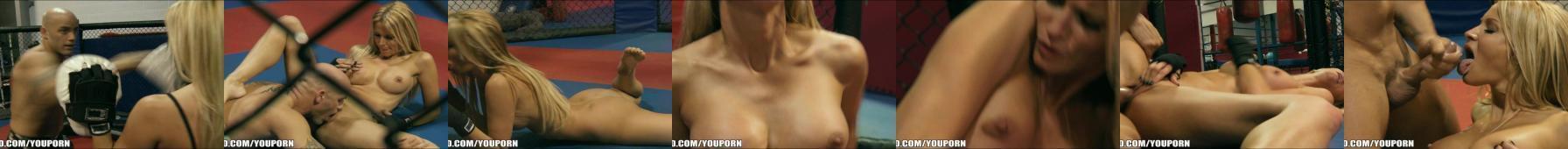 Filmy porno z Jessica Drake